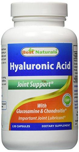 Buy hyaluronic acid capsules 300 mg