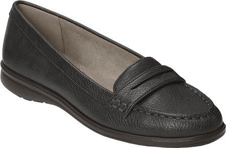 aerosoles-womens-limon-tree-penny-loafer-black-95-m-us