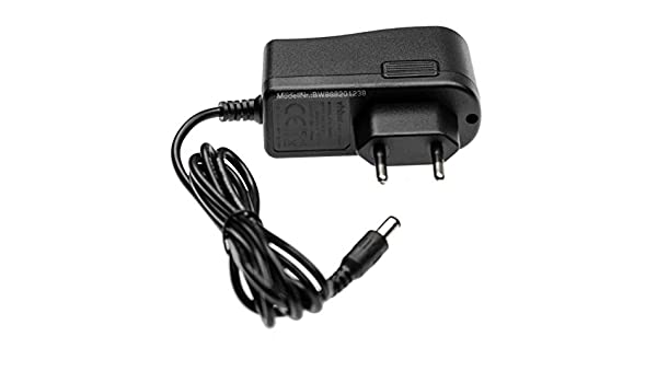 vhbw Cargador compatible con Rowenta Air Force RH854801/9A3, RH854801/9A4, RH8548GA/9A3 aspiradora de mano, aspiradora portátil: Amazon.es: Hogar