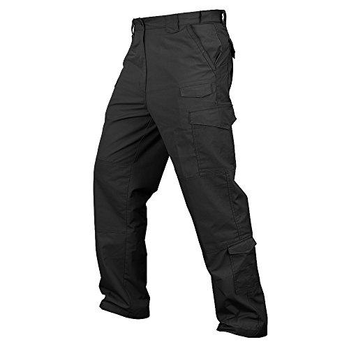 Price comparison product image Condor Sentinel Tactical Pants - Graphite (30x30)
