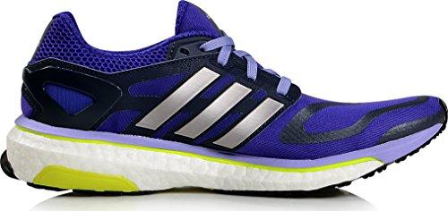 adidas Energy Boost women LILA G97560 Grösse: 37 1/3 LILA