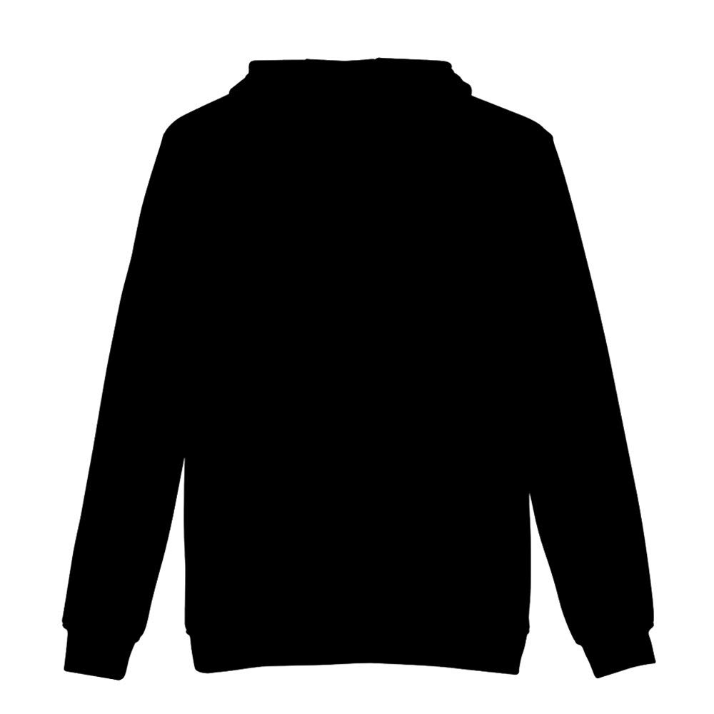 Amazon.com: Clearance On Sale Litetao Men 3D Print Pullover Hoodie Suit Pattern Funny Party Christmas Costume Sweatshirt: Clothing
