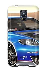 Hot Galaxy S5 Case Slim [ultra Fit] Toyota Supra 13 Protective Case Cover 1574653K94671704