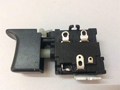 Multi-Function Car fuse Car Auto Cable Fuse FA021A-56 7.2-24V FA021A 16A DC electric drill switch for Auto Fuses…