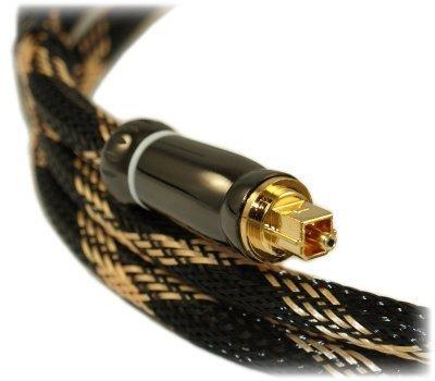 12ft-premium-toslink-digital-optical-audio-cable-s-pdif