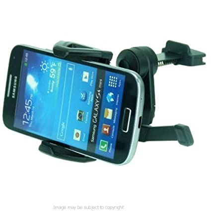 vehicle mount for samsung galaxy s4