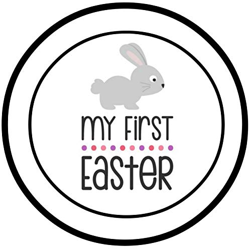 (My First Easter 3.5
