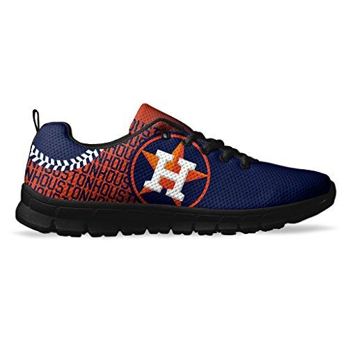 Custom Made Women S Shoes Houston