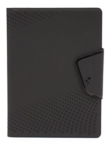 m-edge-international-surface-pro-3-sneak-shell-sp3-sks-f-b