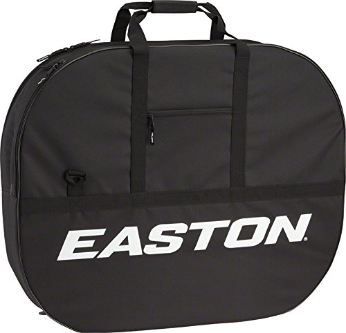 Easton Cycling Double Wheel Bag - Bicycle Wheel Bag