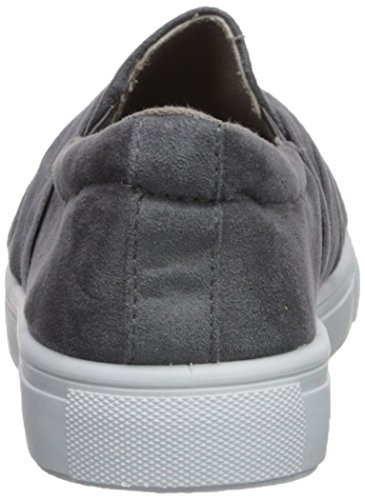 Women's Grey 03 Qupid Sneaker Steel Moira YSnqp