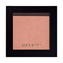 Revlon Colorete (#006 Naught Nude) - 5g