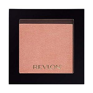 Revlon Colorete (#006 Naught Nude) - 5g