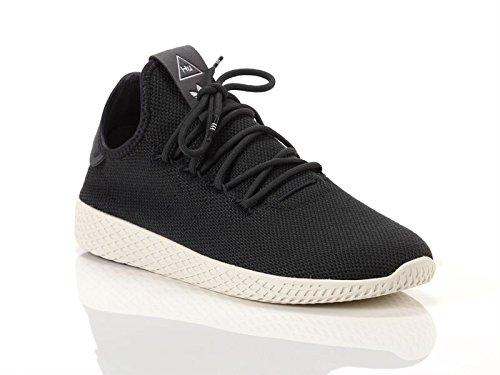 adidas, Uomo, Pharrell Williams Tennis HU, Mesh, Sneakers