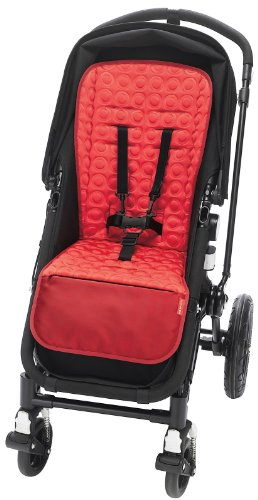 3 In 1 Prams For Sale - 7