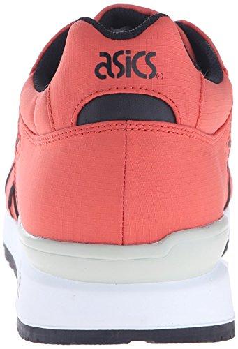Asics Gt Ii Retro Sneaker Cile / Cile