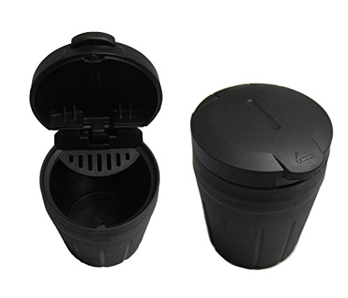 Ash Tray Cup Holder Insert Replacement for Center Console - GM OEM Part