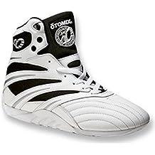 Otomix Extreme Trainer Pro Shoes