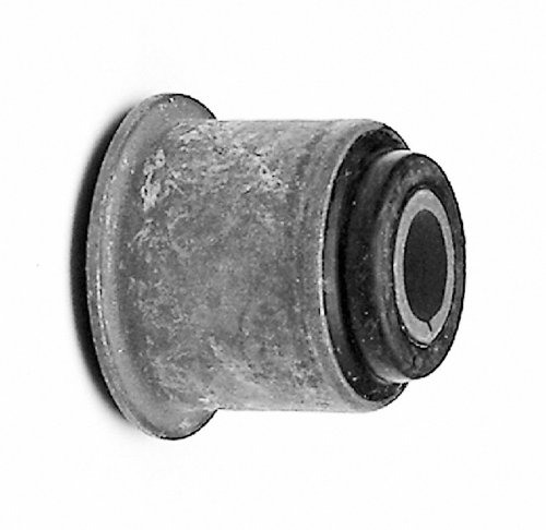 UPC 023913271701, McQuay-Norris FB476 Axle Pivot Bushing
