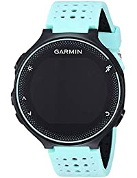 Forerunner 235, GPS Running Watch, Frost Blue