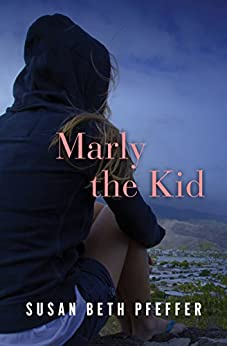 !!READ!! Marly The Kid. comprar PayPal below House Logaster