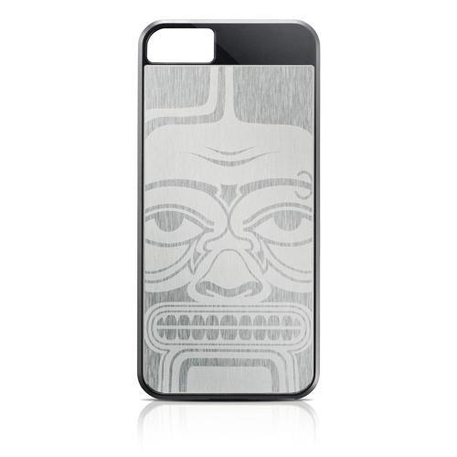 Gear4 IC510G Totem Schutzhülle für Apple iPhone 5