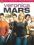 Veronica Mars: Season 2 by Warner Hom...