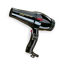 TURBO POWER Twinturbo 2800 Coldmatic Hair Dryer 314