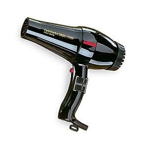 Amazon Com Turbo Power Twinturbo 2800 Coldmatic Hair