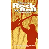History of Rock & Roll 7: Guitar Heros