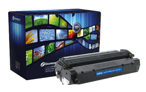 Dataproducts DPC15JP Ultra High Yield Remanufactured Toner Cartridge Replacement for HP ()