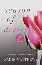 Season of Desire: Complete edition (Seasons trilogy)