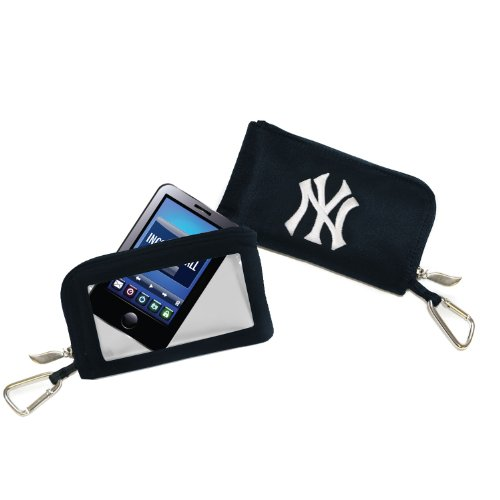 new york yankees wallet for woman - 8