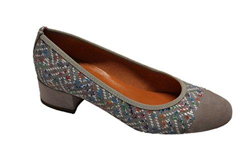 Beige Norton Basses Norton Basses Femme Sneakers Sneakers AwYvTO1nq1