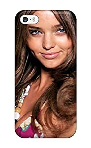 Cute High Quality Iphone 5/5s Miranda Kerr Case