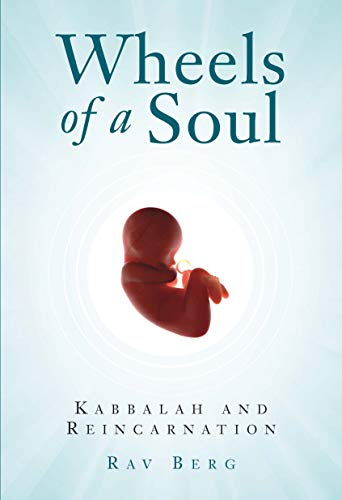 Wheels of a Soul: Reincarnation and ()