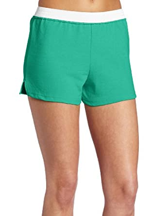 Soffe sports apparel is popular cheer and military sportswear famous for Ranger panty military PT running shorts and t shirts for military physical training. JavaScript seems to be disabled in your browser.