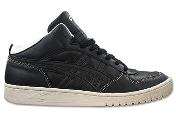 b2ef5be6749e Asics Pro Court HI LE Sneaker  Amazon.de  Sport   Freizeit