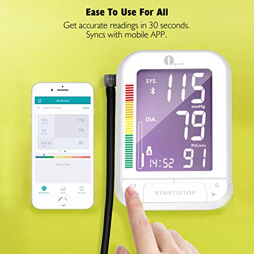 Buy what is the best home blood pressure monitor to buy