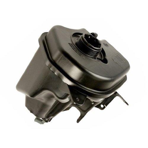 BMW E-70/71 Coolant Reservoir +Level Sensor GENUINE by BMW