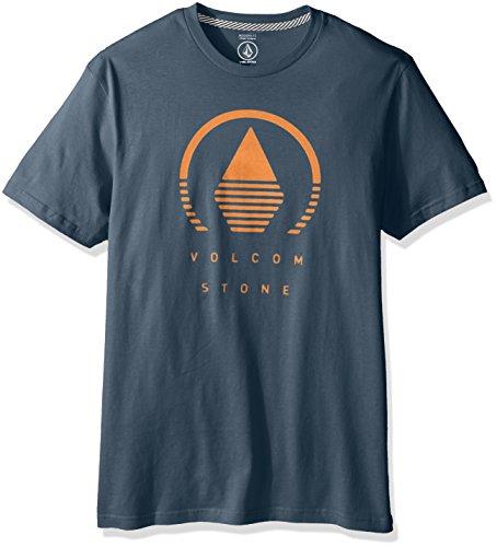 volcom-mens-horizon-short-sleeve-t-shirt-airforce-blue-large