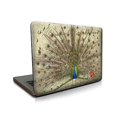FEN para el aire del macbook 11 13/15 PRO13 / Pro con retina13 15