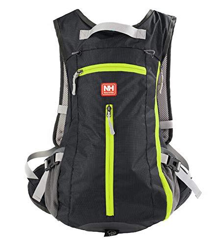 Outdoor Bag Mochila hidratación bolsa de la bici MTB bicicleta de ...