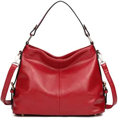 2fc119fa92d4 Shopping Leather - 4 Stars & Up - $25 to $50 - Reds - Totes ...