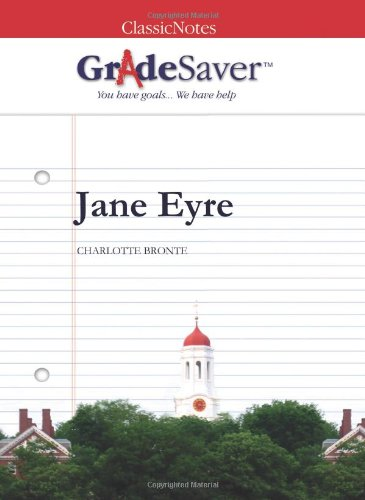 An analysis of the characters and the main theme in jane eyre by charlotte bronte