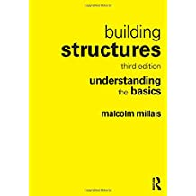 Building Structures: understanding the basics