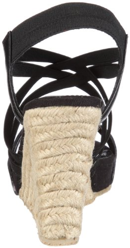 Chinese Laundry Womens De Lux Kile Sandal Sort