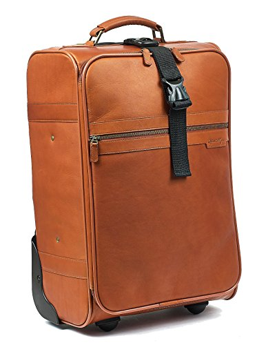 classic-21-trolley-suitcase-color-tan