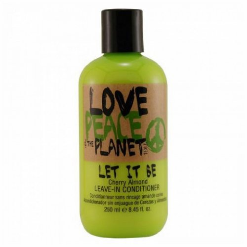 love-peace-the-planet-by-tigi-let-it-be-leave-in-conditioner-845-oz
