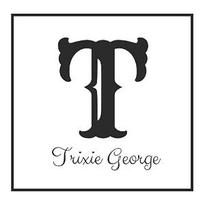 Trixie George